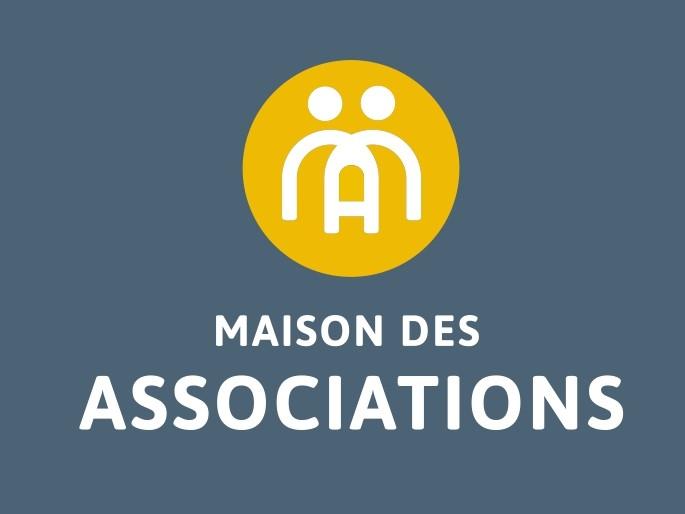 image MDA_Logo_gris.jpg (53.7kB)
